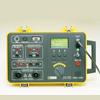 CA6121电气安装测试仪价格