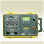 CA6121CA6121电气安装测试仪价格