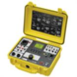 CA6160CA6160电气安装测试仪价格