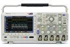 泰克MSO2014B混合信号示波器
