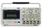 泰克DPO2014B数字荧光示波器