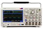 泰克MSO3014混合信号示波器