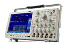 泰克DPO4014B数字荧光示波器