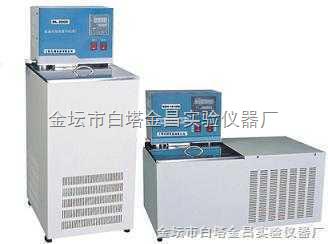 DC-0506低温恒温槽