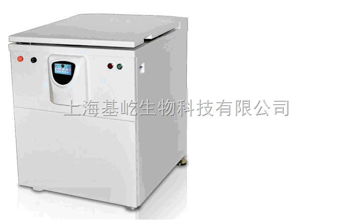 HR26M高速冷冻离心机