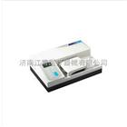 山東供應上海科華ST-36W國產洗板機價格、報價
