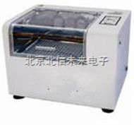 HG24-THZ-D台式恒温振荡器  恒温振荡器   振荡器