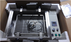 JOYN-SHZ-A水浴恒温振荡器厂报价