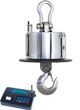 OCS-SZ-HBC江西1噸無線耐高溫電子吊鉤秤