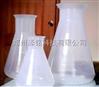 湖南实验用器皿塑料三角烧瓶/山东现货实验用器皿塑料三角烧瓶