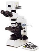 2015吐槽??!奥林巴斯CX31显微镜