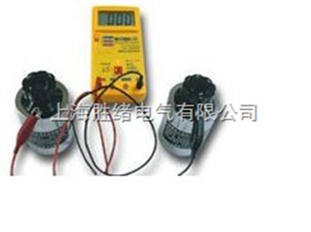 PC27-5G-数字式自动量程v量程电阻表_实验室台虎钳子图片