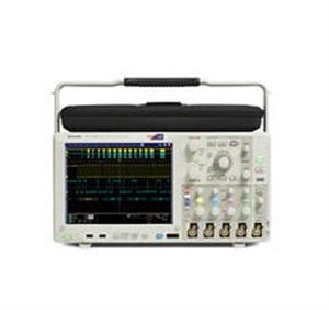 泰克MSO5054混合信号示波器