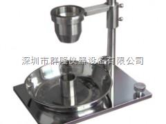 松装密度测试仪 松装密度测定仪 MZ-102