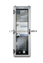北京MMS在线汞监测仪