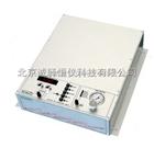 J.U.M-W600壁掛式非甲烷總烴分析儀價格