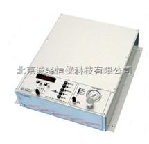 J.U.M-W600壁挂式非甲烷总烃分析仪价格