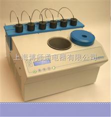 在线OUR耗氧量测定仪