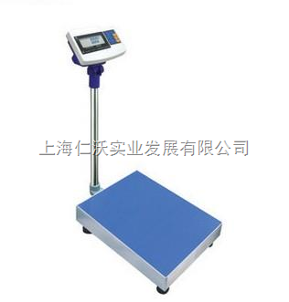 200公斤上下限重量报警电子称,超过设定重量报警台秤