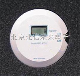 JC03-UV150UV能量计  曝光装置UV能量测量仪  UV能量检测仪