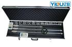可拆卸L型皮托管|LPT-08-3000|对接式皮托管
