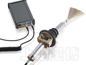 孔隙率測試儀-金屬材料無損檢測系統