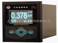 上海科蓝工业电导率仪
