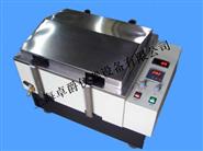 专业生产气浴恒温振荡器报价 气浴恒温摇床生产
