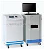 核磁共振变温分析系统 核磁共振交联密度仪