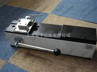 拉力測試儀國產端子拉力測試儀