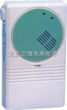 QT11-XH系列家用燃气报警器  便携式家用燃气报警器  燃气报警器