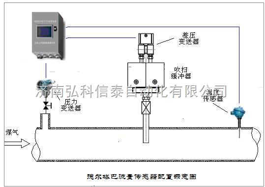 电路 电路图 电子 设计 素材 原理图 539_379
