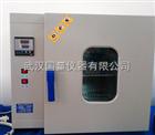 YG101A恒温鼓风干燥箱|老化干燥试验箱