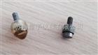 日本原装硬质合金平面测针120056