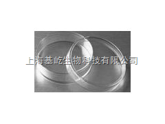 Corning  35mm细胞培养皿