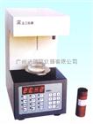 广州数显张力仪、山东淄博正工ZL-2自动界面张力仪