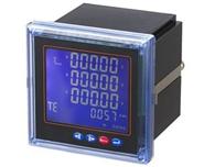 电量电能记录仪