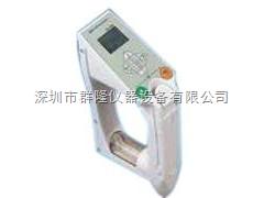 便携式液体比重计 注入式液体比重计DA-130N