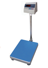 K3190-A7型600公斤連接電腦電子秤
