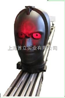 INSPEC-棱镜度差测定仪
