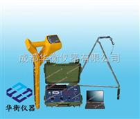 SL-5008PCMSL-5008PCM 管線外防腐層狀況評估儀