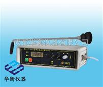 SL-808A型SL-808A型埋地管道泄漏檢測儀
