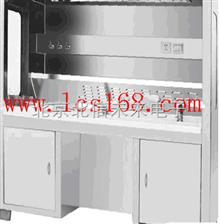 JC12-BT-1580豪华型病理取材台 病理组织取材台   病理取材台