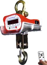 OCS-DH2T耐高温直视吊钩秤