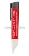 UT11A(测电笔)UT11A(测电笔)