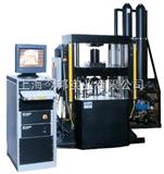 EC1200可变压边力板材成形试验机