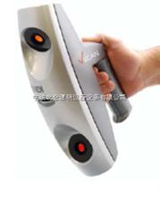 VicraSCAN三维激光扫描仪-手持式