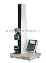 HDL-50N液晶數顯拉力試驗機