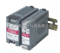 TCL 060–148TCL 024–112,TCL 060–112,TCL 120–124C,AC-DC TRACO电源