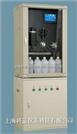 总氮分析仪